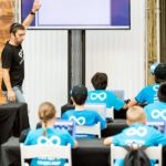 You Need To Know About Coding Boot Camping