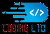 Coding Lio