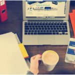 6 Popular Social Media Platforms That Helps You Boost Your Business