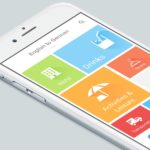 Growing Business with Just an App