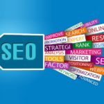 Help Change Your Advertising System with the Help of SEO