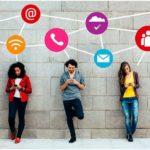 NetBase- An Insight into Social Listening