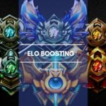 How to Identify Top Elo boosting Services