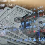 What makes the fund of NASDAQ ADRE a right investment for 2020?