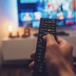 IPTV – A Revolutionary Change In The Entertainment Industry